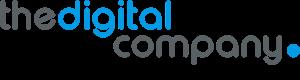 The Digital Company Pty Ltd